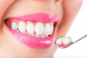 Schöne Zähne dank Zahnkosten-Gegenangebot von Dr. Domagala
