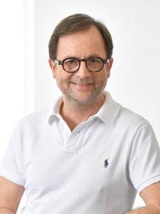 Zahnarzt Dr. Stefan Domagala