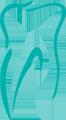 Zahnarzt Domagala Mülheim - Logo